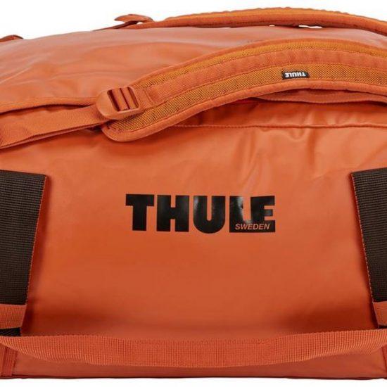 Thule Chasm Reistas M-70L - Autumnal