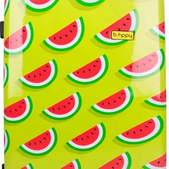 BHPPY Reiskoffer 77 cm - Two In A Melon